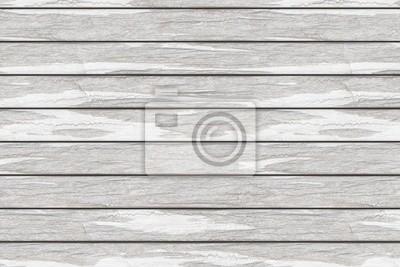 Naklejka Płyty drewniane