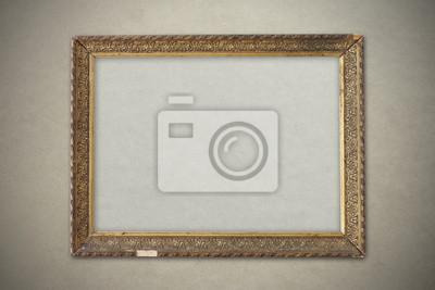 ramki na zdjęcia