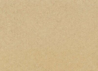 Naklejka Recycle paper texture background - High resolution