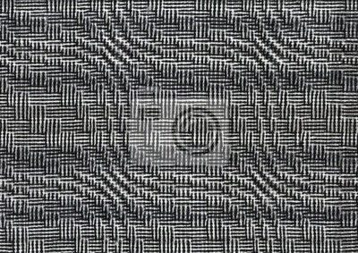 Iluzja z kresek