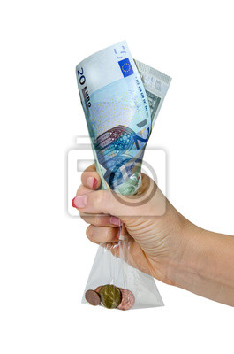 366 dollar naar euro