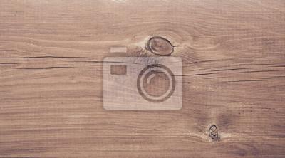 Stare tekstury drewna