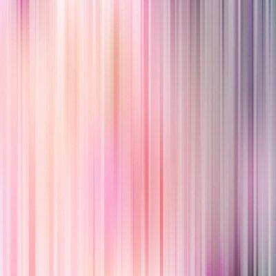 Naklejka Streszczenie Stripes Spectrum tło wektor