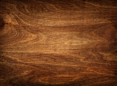 Naklejka struktura drewna