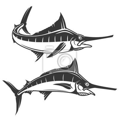 swordfish ikony