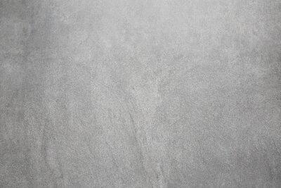 Naklejka Szary mur beton, streszczenie tekstury
