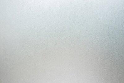Naklejka Szkło matowe tekstury jako tło