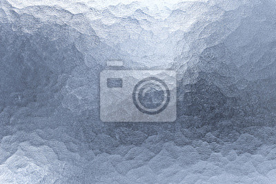 Naklejka Szkło wzór tekstury tła