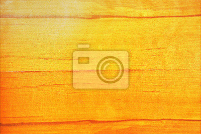 Tabela Tekstura Natural Wood
