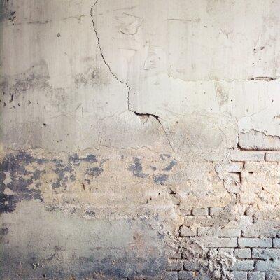 Naklejka Tle ściany