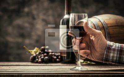 Tradycja wina i kultura