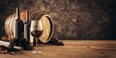 Tradycyjne winiarstwo i degustacja win