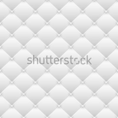 Naklejka Upholstery luxury elegant vector background texture