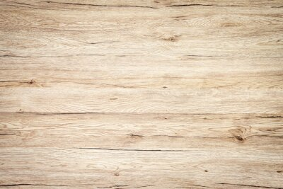 Naklejka Vintage drewna tekstura tło.