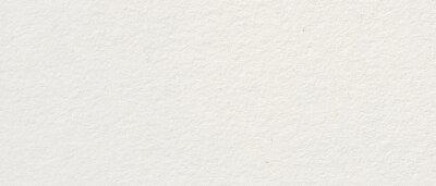 Naklejka watercolor paper texture background, real pattern