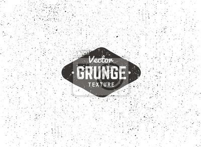 Naklejka Wektor Grunge tekstury