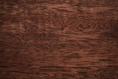 Naklejka Wood scratched texture background High quality for work look better and attractive. copy space for your design or decoration. Horizontal composition with Surface patterns from natural