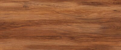 Naklejka wood texture background