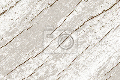 Wood Texture Natural