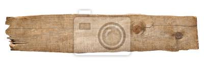 Naklejka wood wooden sign background board plank signpost
