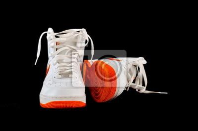1943 Best Nike nut images | Nike, Nike shoes, Sneakers