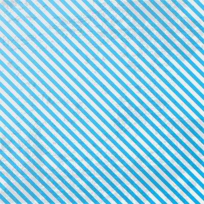 Naklejka Wzór tła z linii wektora ilustracji błoto