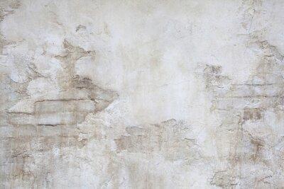Naklejka ア ン テ ィ ー ク な 石壁