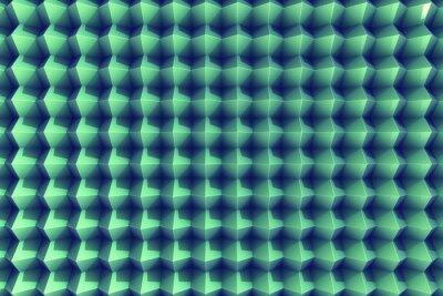 Obraz 3D lub metalu tła tekstury