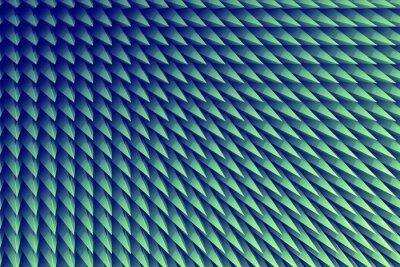 Obraz 3D Metal tekstury lub tła