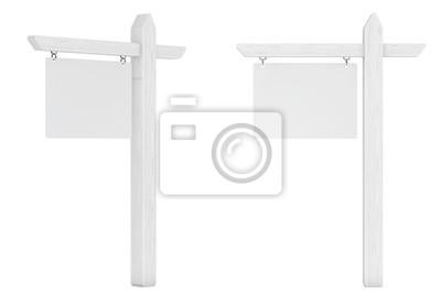 Obraz 3d rendering