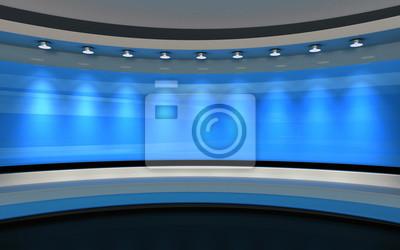 Obraz 3d renderowania