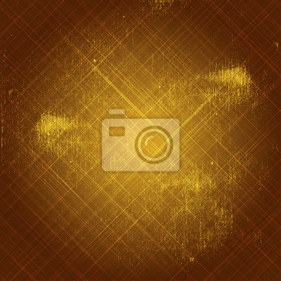 Obraz Abstract Background Vector Graphic