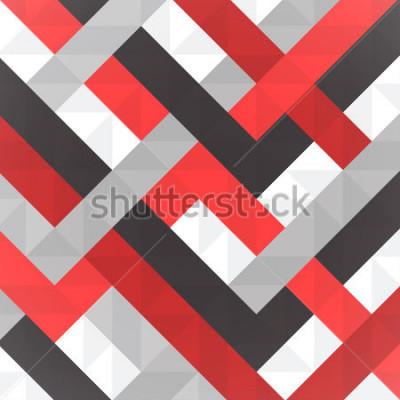 Obraz Abstract tło wektor
