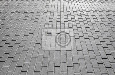 Abstrakcyjne tło lub tekstury z cegły.