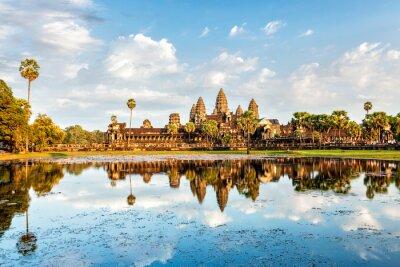 Obraz Angkor Wat