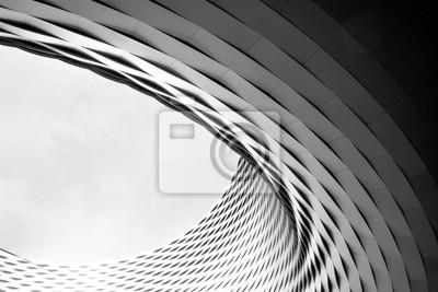 Obraz architecture