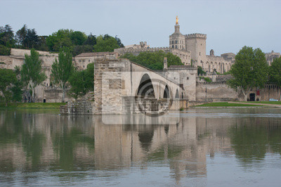 Awinionu bridge