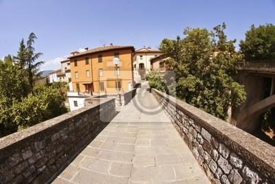 Barga, Włochy