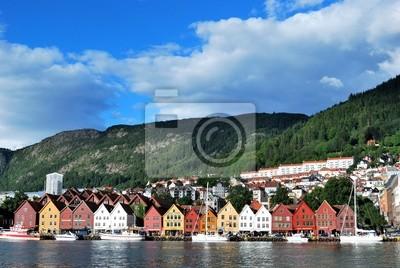 Bergen (Norwegia)