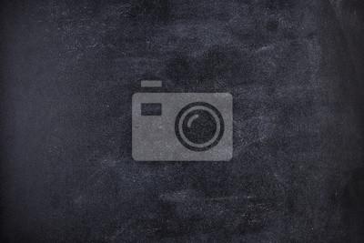 Obraz Blackboard background