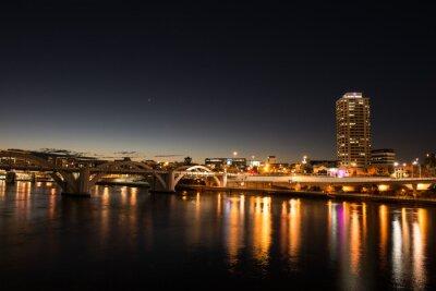 Obraz Brisbane, QLD Australia