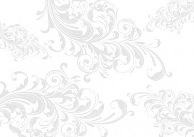 Obraz Brocado para boda