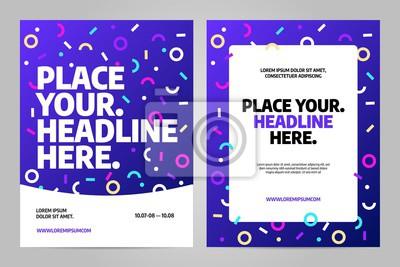 Broszura szablon wektor. Streszczenie kwadratowa okładka książki prezentacja portfela. Ulotki przedstawiają magazyn biznesowy i minimalny plakat.