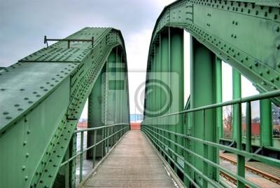 Brückenweg