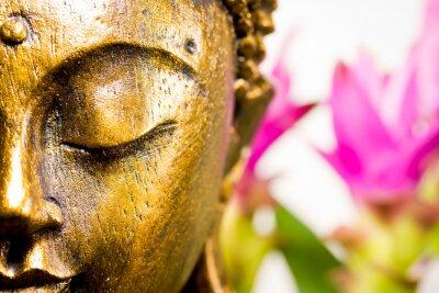 Obraz Budda