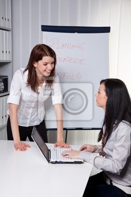Business Coaching przez i dla młodych kobiet