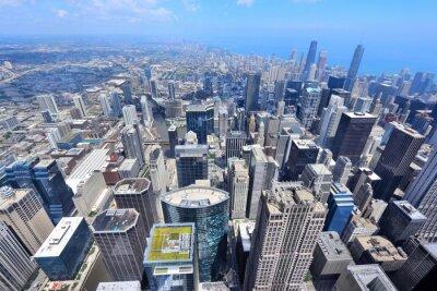 Obraz Chicago