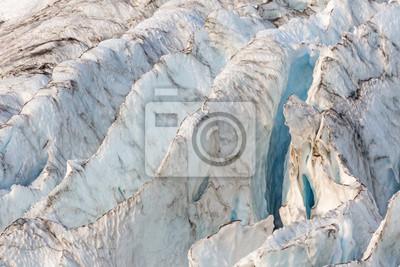 Coleman lodowiec Niebieskie Grzbiety