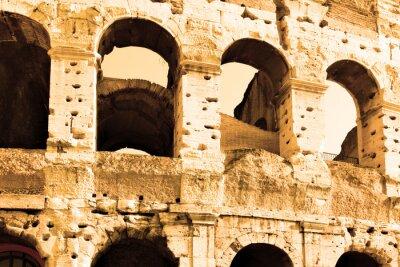 Obraz Colosseum