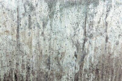 Obraz Concrete wall background